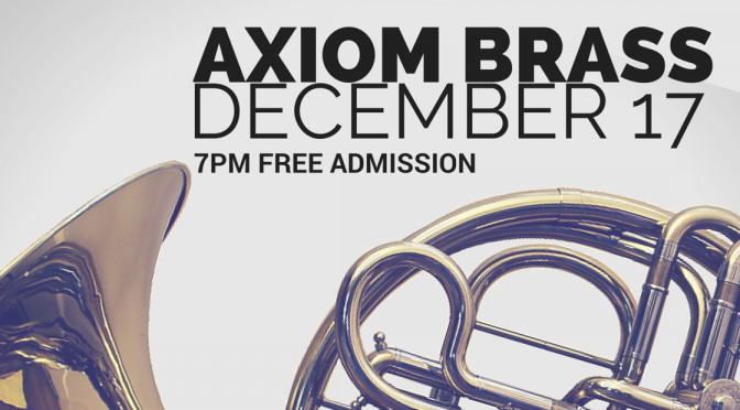 AXIOM BRASS (2)