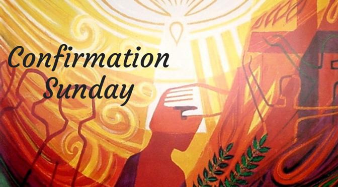 Oriya Calendar 2015 Kohinoor PDF download marriage dates